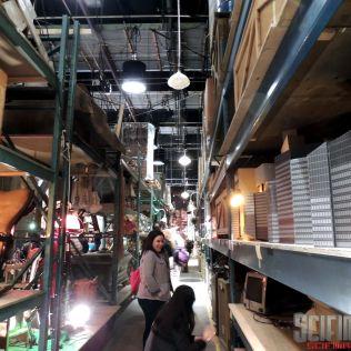 SDPT 12 W13 Warehouse 01
