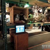 SDPT 12 W13 Warehouse 04