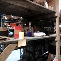 SDPT 12 W13 Warehouse lava lamp