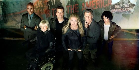 Fringe s5 group wide