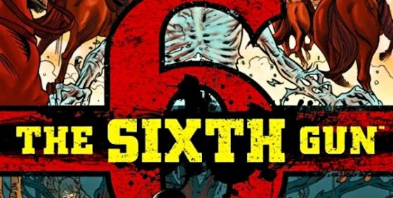 The Sixth Gun wide