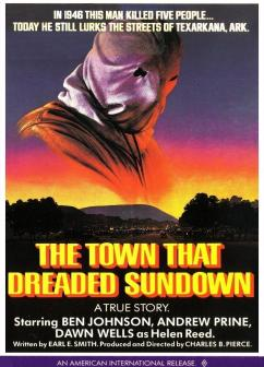 The-Town-that-Dreaded-Sundown-Cover