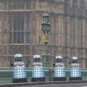 color DW dalek invasion 03