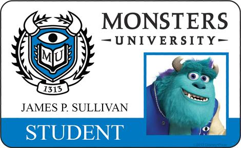 sully ID