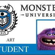 monster 5 ID