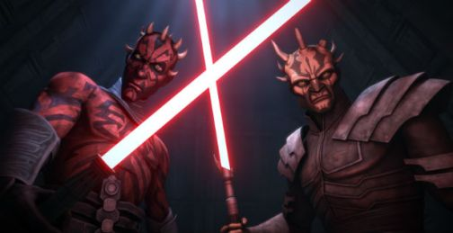 Star-Wars-The-Clone-Wars-Darth-Maul-Savage-Opress