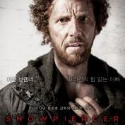 snowpiercer character 5