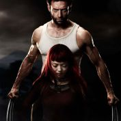 the wolverine 1