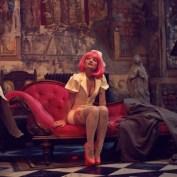 pink-wig-the-zero-theorem