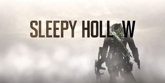 sleepy hollow logo wide