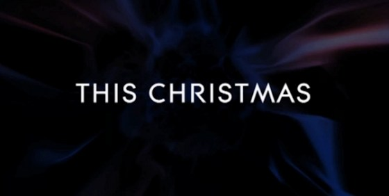 Doctor Who Christmas special 2013 wide
