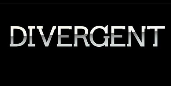 divergent wide