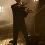 Doctor Who TOTD BBCA 11 Silence