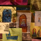 Doctor Who TOTD BBCA 21 artwork