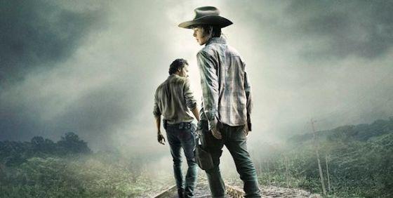 The Walking Dead S4B wide