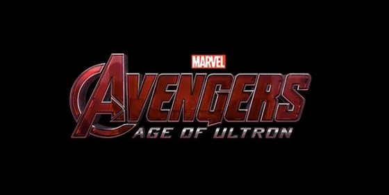 avengers age of ultron wide