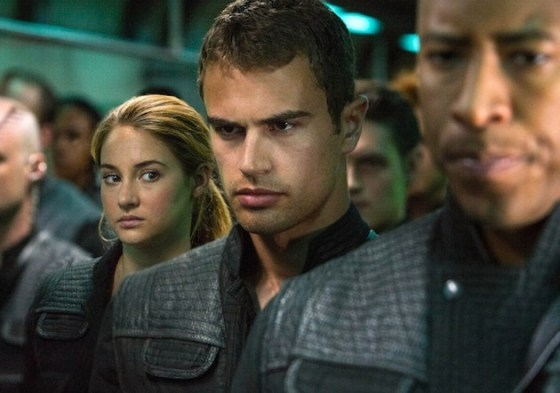 divergent-theo-james-four-still