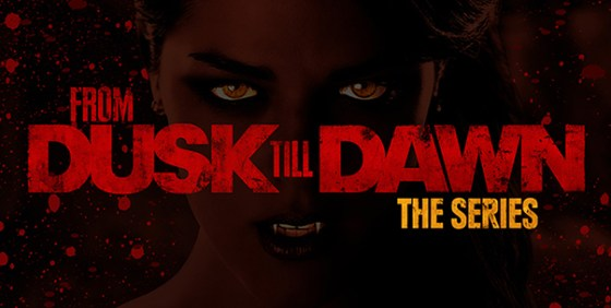 from dusk till dawn the series wide