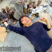 The Walking Dead s4B EW 01 Glenn