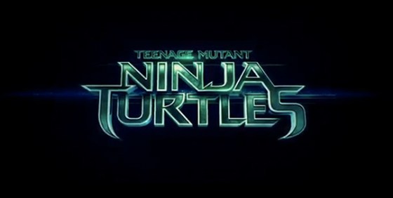 TMNT Movie wide
