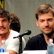 Game of Thrones SDCC 2014 03 Pascal Coster-Waldau