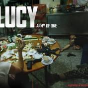 Lucy-SocialGraphic8