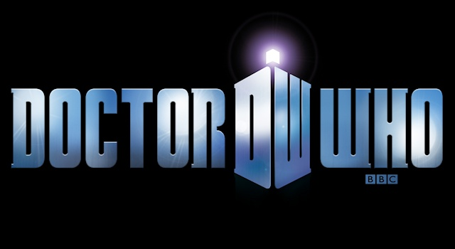 Doctor Who logo wide1