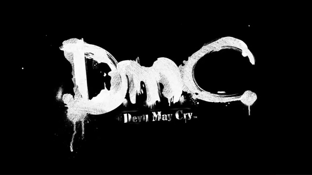 dmc-devil-may-cry-wide