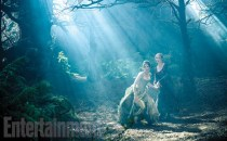 into-woods-bakers-wife-cinderella-1024x635