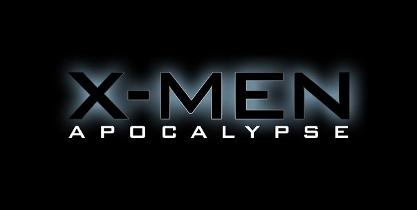 x-men-apocalypse-wide