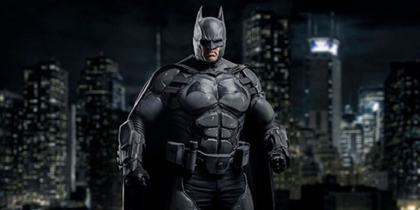 Guinness-Checkley-Batsuit