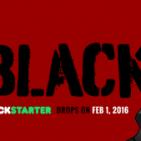 BLACK_promo
