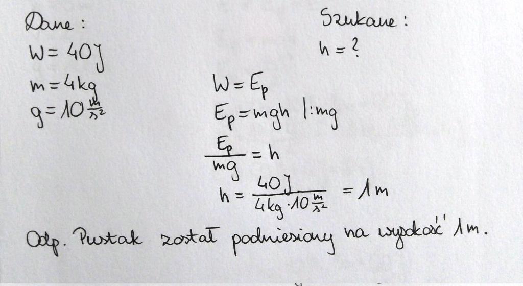 z7fizyka
