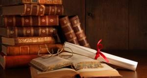 Law school degree