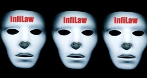 Infilaw masks2