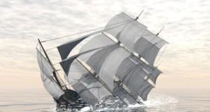 Sinking ship2