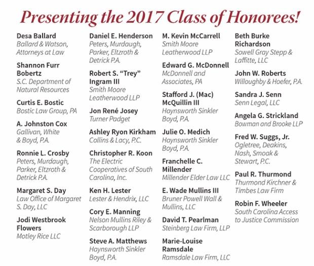 sc-lil17-honoree-list-photo