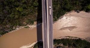 bridge-1838352_640