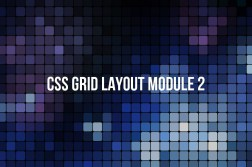 css-grid-layout-module2