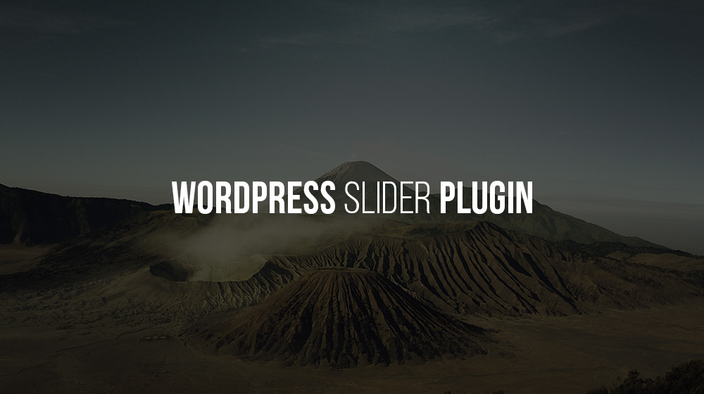 wp_slider_plugin