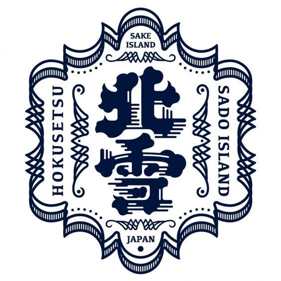 design_japan_logo14