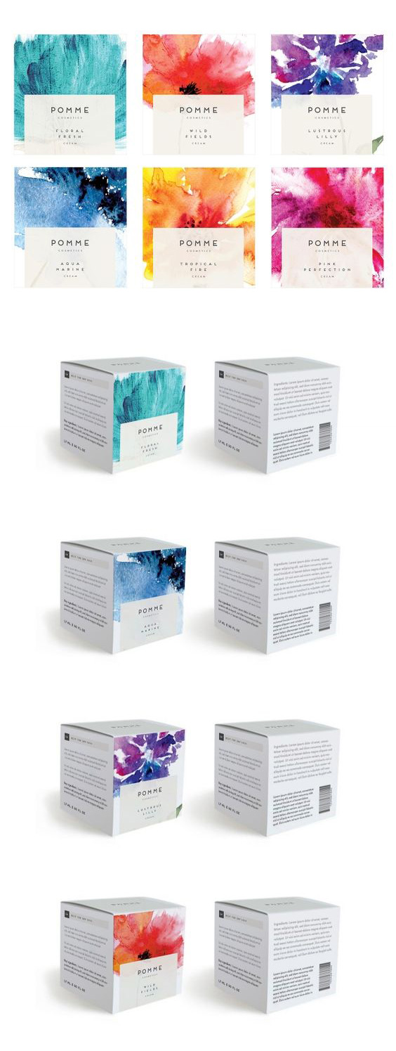 design_packaging03