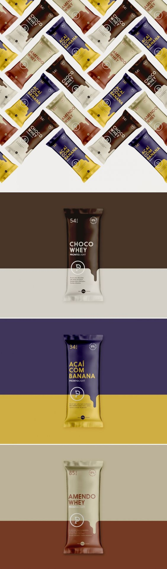 design_packaging06