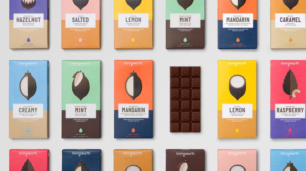 design_packaging_sam