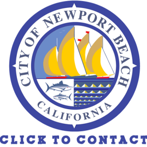 Newport Beach Sexual Harassment Attorneys