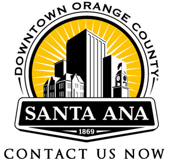 Santa Ana Sexual Harassment Lawyers