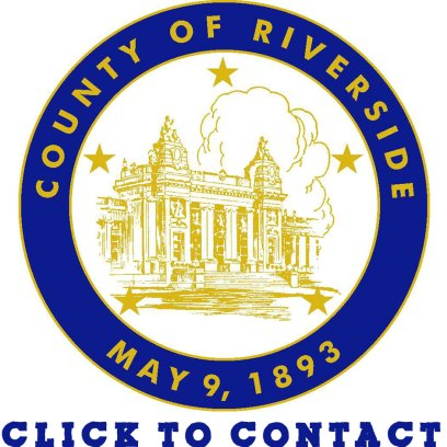 Riverside County Sexual Harassment Attorneys
