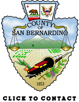 Employment Lawyer San Bernardino