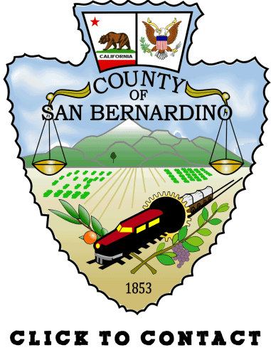 San Bernardino Sexual Harassment Lawyers