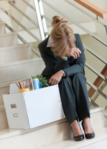 7 Things You Didn't Know About Medical Leave of Absence From Work